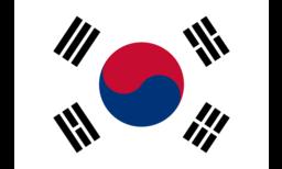 Chess in Korean