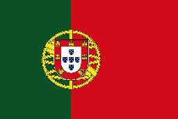 Chess in Portuguese