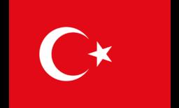 Chess in Turkish